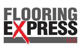 flooring express llc kirksville mo 63501 yp com