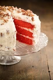 paul u0027s red velvet cake
