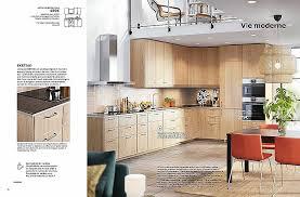 cuisine uip pas cher avec electromenager cuisine darty cuisine electromenager inspirational flash bleu en