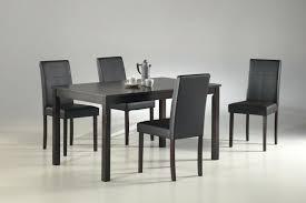 table de cuisine et chaises pas cher chaises pour cuisine table de cuisine avec chaises pas cher chaise