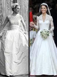 wedding dress grace 30 gorgeous lace sleeve wedding dresses wedding dress