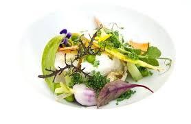 cuisine et keratine festivefrance discover the cuisine in nantes contest nantes nantes