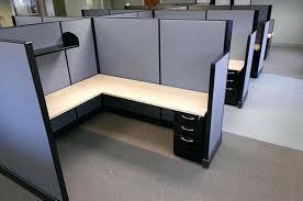Desk Corner Sleeve Steelcase Desk Series 7 Desk Steelcase Desk Replacement Parts