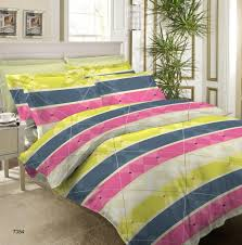 Bombay Dyeing Single Bed Sheets Online India Bombaydyeingbedsheets
