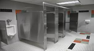 bathroom partition ideas bathroom partitions bathroom ideas commercial restroom