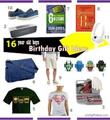 14 year old boy christmas gift ideas home design inspirations