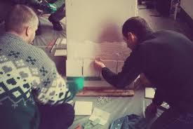 cours de cuisine charleroi cours de bricolage chez les débrouillardes bruxelles charleroi