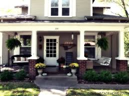 decorations halloween outside home decorating ideas spectacular