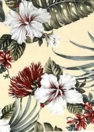 Upholstery Fabric Hawaii Puahi Barkcloth Hawaii Timeless Hawaiian Fabrics For Your Home