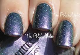 butter london knackedred free shipping at nail polish canada