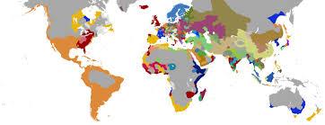 colonization a guide paradox interactive forums