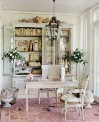 home interior accessories 52 ways incorporate shabby chic style into every room in your home