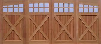 garage doors wooden garage door wood weight chart repair panel