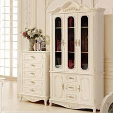 Discount Solid Wood Bookcases Discount Solid Wood Bookcases 2017 Solid Wood Bookcases On Sale