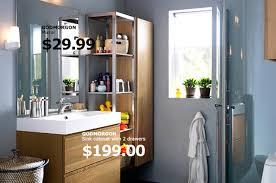 Godmorgon Vanity Jazzy U0027s Interior Decorating Bath Room