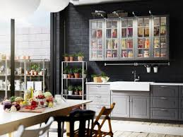 Sektion Launch Ikea Stop Motion Sektion Kitchen Cabinetry Designs At 2015 Ids