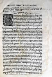 humanis si e social vialibri books from 1528 page 1