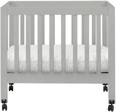 Used Mini Crib by Bedroom Cool Babyletto Grayson Mini Crib For Nice Nursery