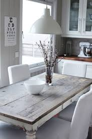 kitchen outstanding whitewash kitchen table white washed dining
