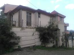 g 1 150 sq m house for sale in lafto addis ababa