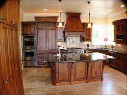 kitchen painted kitchen cabinet ideas contemporary kitchen