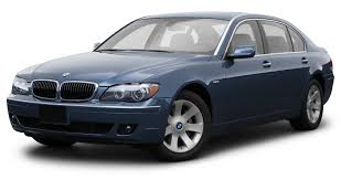 2008 bmw 528xi specs amazon com 2008 bmw 760li reviews images and specs vehicles