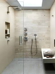 Modern Bathroom Design 2014 Modern Bathrooms Ideas Bath Or Shower Modern Small Bathroom Tiles