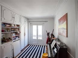 louer une chambre de bonne sous location chambre de bonne 2 sous louer appartement