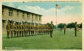 camp sherman scrapbook camp sherman days
