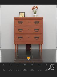 Ipad Nightstand Room Escape Secret Code On The App Store