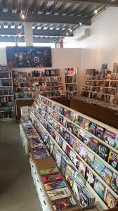 comic book stores of adelaide adelaide