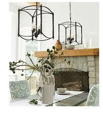 House Chandelier Chandelier Buying Guide Ballard Designs