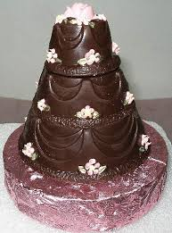 happy birthday cakes beautiful cakes page 3 xcitefun net