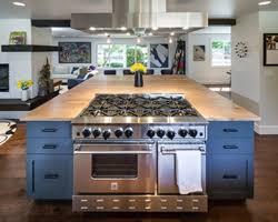 Kitchen Design Competition Bluestar Announces Finalists In 2016 Kitchen Design Competition