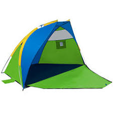best camping black friday deals camping gear tents chairs coolers u0026 flashlights