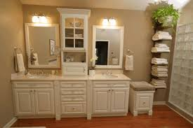 lime green bathroom ideas diy bathroom shelving ideas gray marble wall mounted sink table