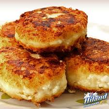 Protein Pancakes With Cottage Cheese by Dairy Tip Tuesday Pancakes Powered By Protein The Hiland Home