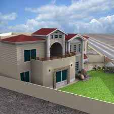 3d front elevation com european house plans two story european house plans european house plans
