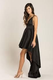 cute dresses for women u2013 morning lavender
