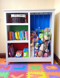 25 best kids furniture ideas on pinterest diy kids furniture