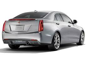 cadillac ats models used 2015 cadillac ats for sale pricing features edmunds