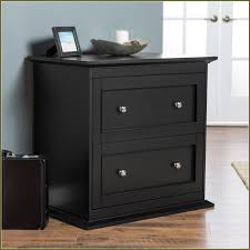 Wooden Lateral File Cabinets Black File Cabinet Wood Lateral File Cabinet Wood Home Design