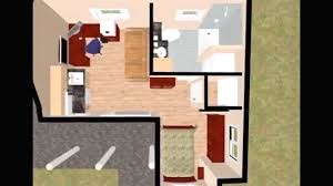 best small house floor plans for a youtube incredible simple