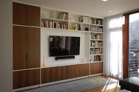 sa kitchen designs interior design ideas brooklyn townhouse renovation kitchen sa curag
