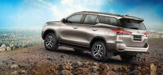 100 toyota fortuner user manual 2014 toyota fortuner 2014