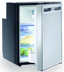 waeco cr65 motorhome caravan fridge