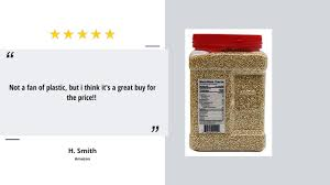 kosher for passover quinoa cheap all quinoa 100 whole grain gluten free kosher