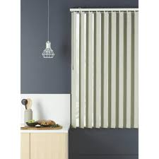 vertical blinds at spotlight cost effective price