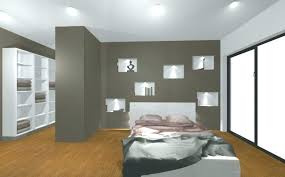 chambre suite parentale idee deco chambre parentale ration for ration idee deco suite