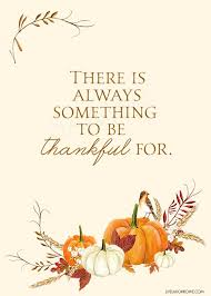 pin by brewster on day of thanks thankful